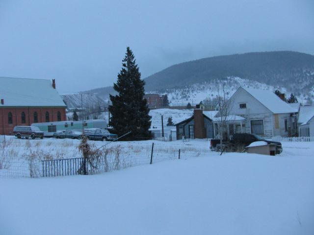 victor colorado real estate homes for sale in teller county co search and find you next colorado