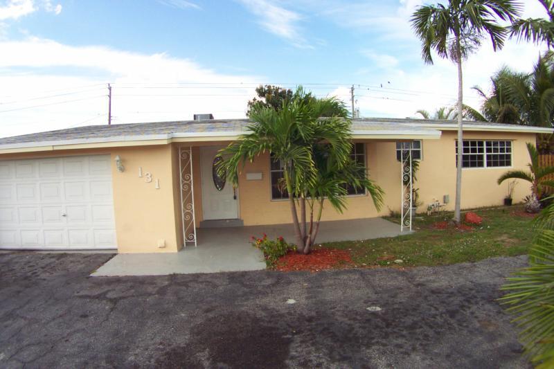 deerfield beach florida foreclosure bank owned reo single