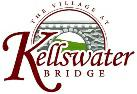 Kellswater Bridge