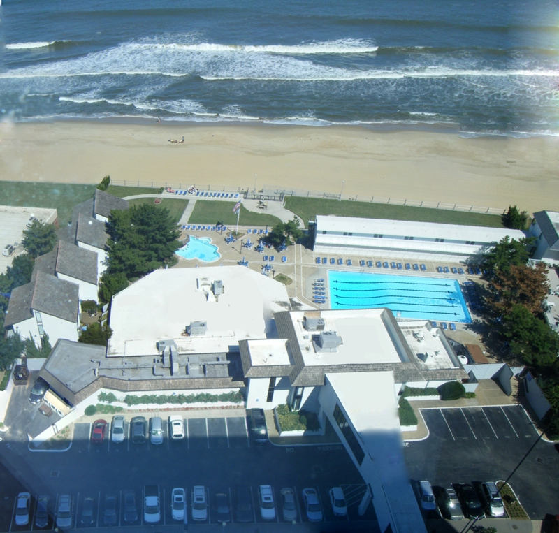 Condos Virginia Beach Oceanfront Sale