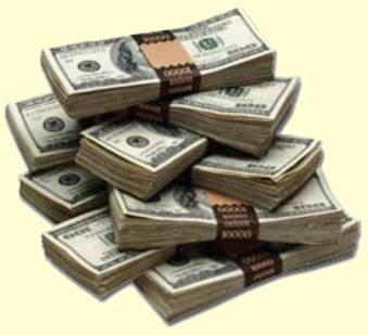 Money you will save if you refinance