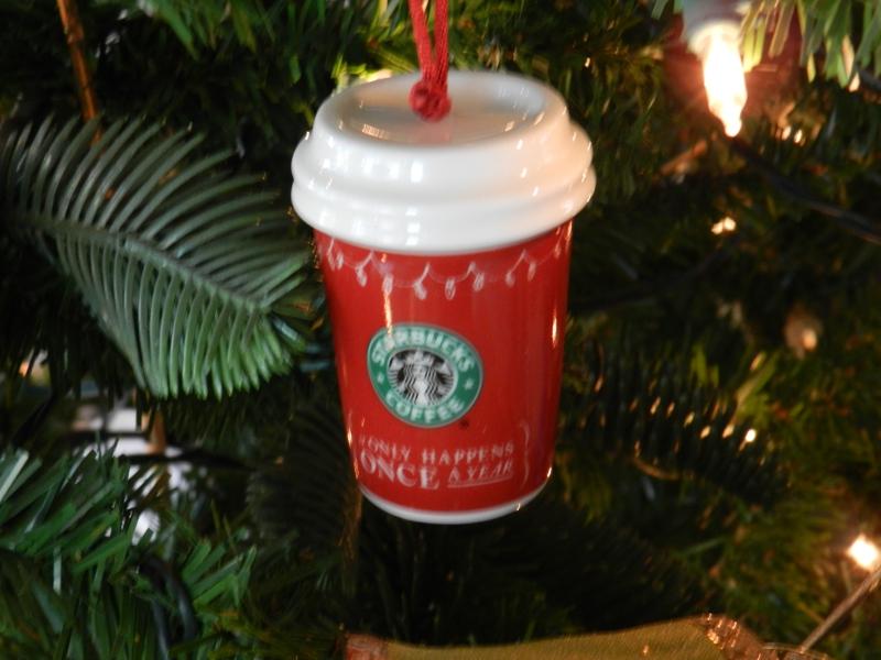 2011 December Blogging Challenge -- Day 18 & 19 -- Christmas ...