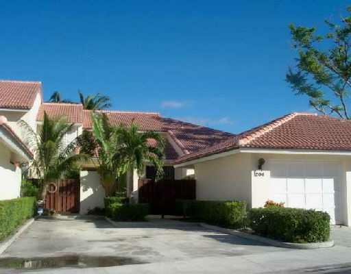 Pga Patio Home For Sale Or Rent In Pga National Palm