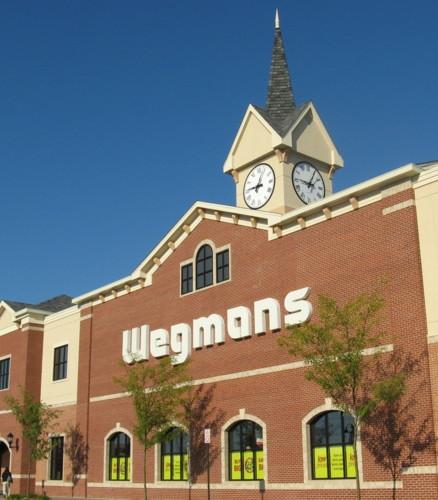 Whole Foods Near Bridgewater Nj