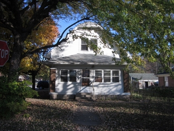 HUD homes for sale in Indianapolis