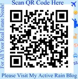 Endre Barath's Active Rain Blog
