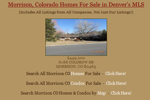 morrison-co-home-search