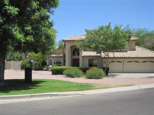 ahwatukee phoenix az four bedroom homes 4 bedroom homes for sale in ahwatukee az For4 Bedroom Houses For Sale In Phoenix Az