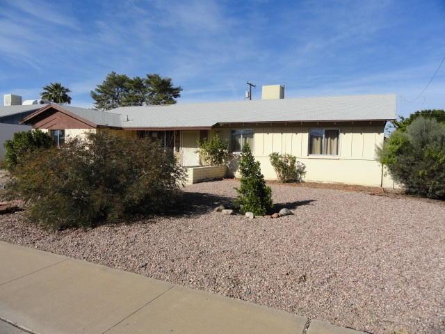 4 Bedroom HUD Home for Sale in Scottsdale AZ- Scottsdale AZ HUD Home for Sale