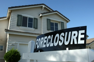 What Are My Options To Avoid Foreclosure?