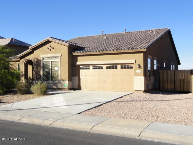 Seville HUD Home for Sale - Gilbert AZ HUD Home for Sale - Golf Course Community