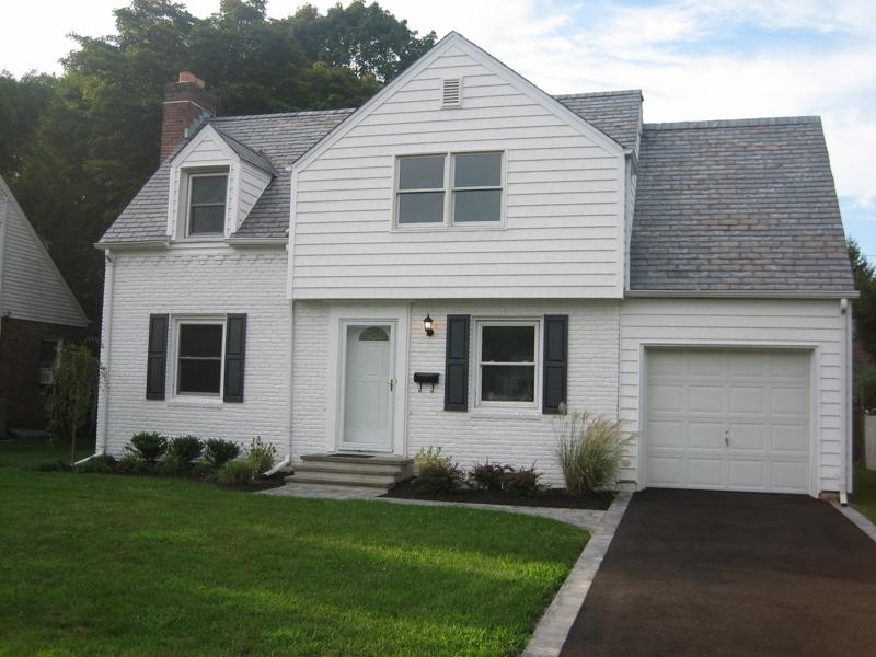 34 jefferson street glen cove long island house for sale nassau rh activerain com