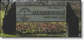 Village of Streamwood