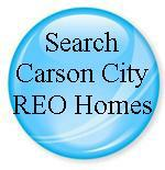 Search Carson City REO Homes