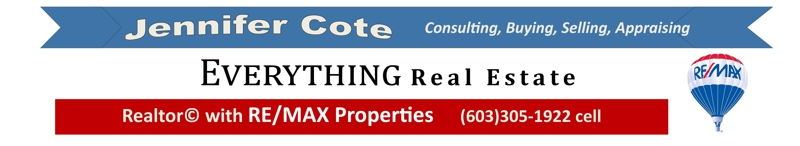 nashua real estate banner