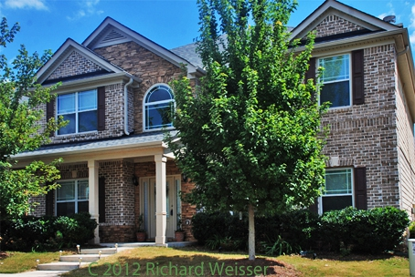 Newnan Homes for Sale