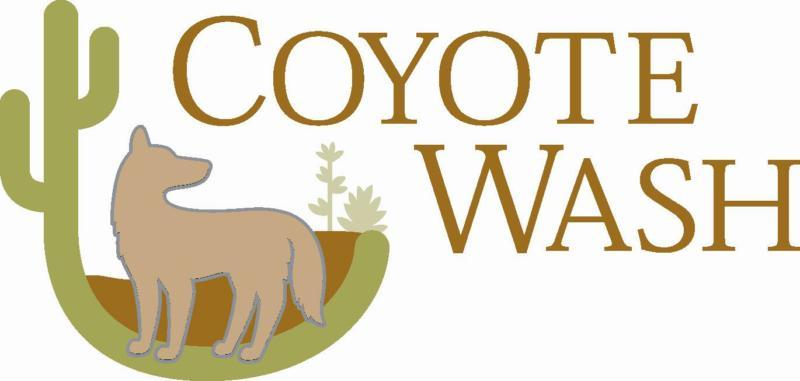 rv lot for sale yuma az coyote wash