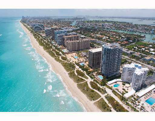 Bal Harbour Bellini|Bal Harbour Luxury Condos| Bal Harbour Homes|Bal Harbour Villas|Bal Harbour MLS Search|305-931-6931 SIB Realty