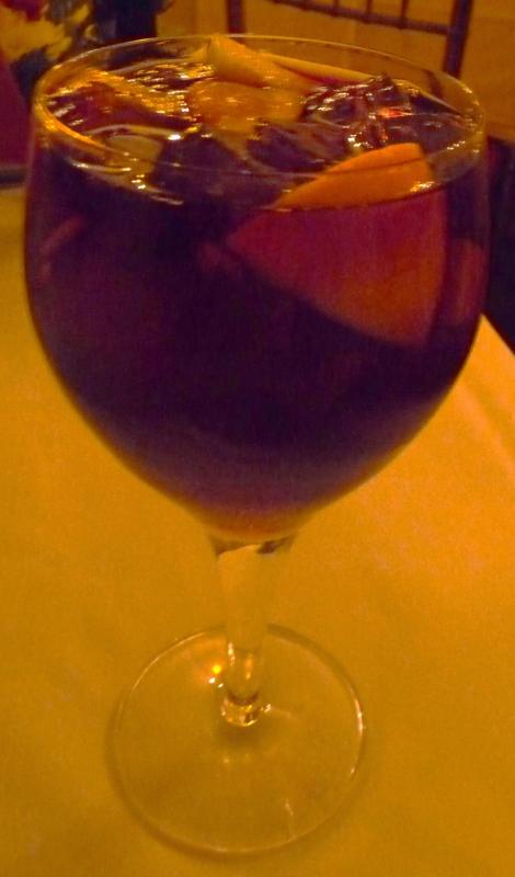 Spanish 'Coca Cola' HomeRome 410-530-2400