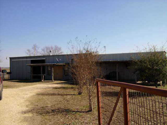 480 CR 173 (Mill), Maxwell, TX 78656