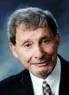 Len B.  HomeRome 410-530-2400