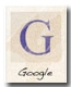 Visit us at Google
