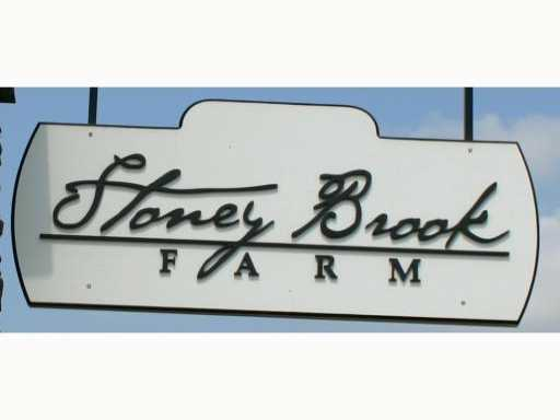 Stoney Brook Farm Vero Beach