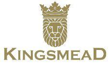 Kingsmead Luxury Community