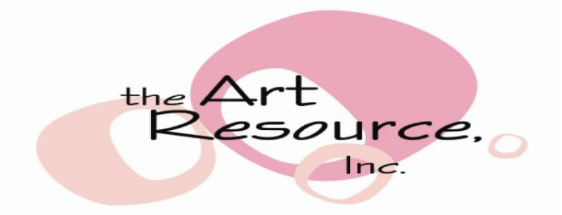 Art Resource Logo