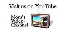Visit Our YouTube Channel for a great selection of Cape Cod Real Estate Videos