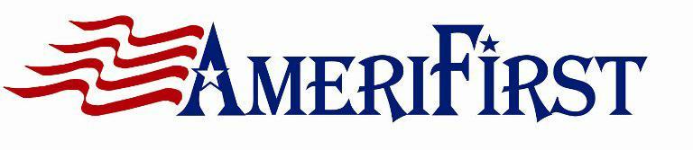 Mortgage Loan Officer License Arizona