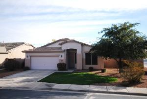 3 Bedroom Home for Sale in Chandler AZ - Chandler AZ 3 Bedroom Home for Sale