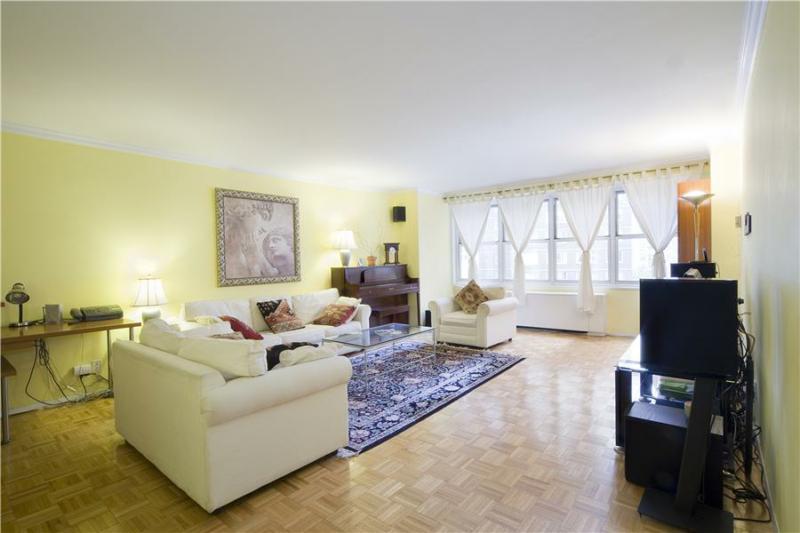 One Bedroom Apartments Nyc. 100 1 Bedroom Apartments 1 Bedroom ...