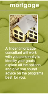 Trident Mortgage Company - Gail Frederick