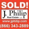 J Philip Real Estate