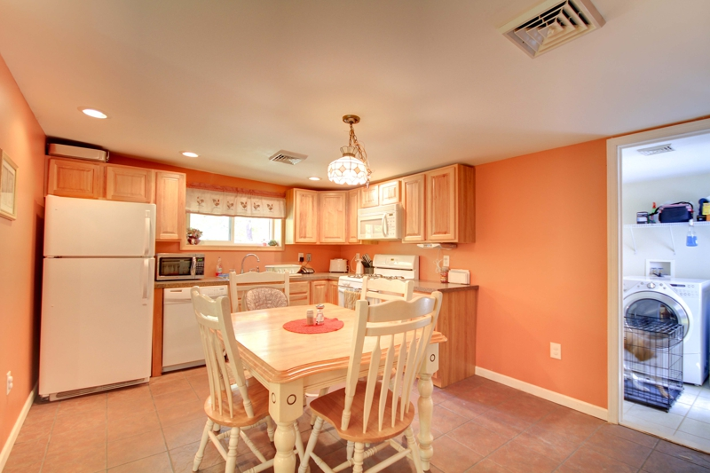 gloucester county nj home for sale