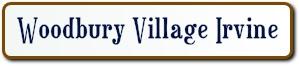 Woodbury Village Irvine