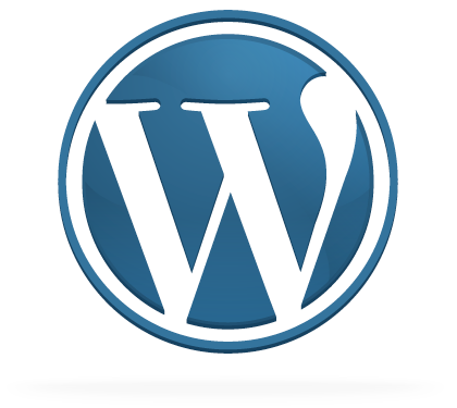 wordpress-is-a-viable-option