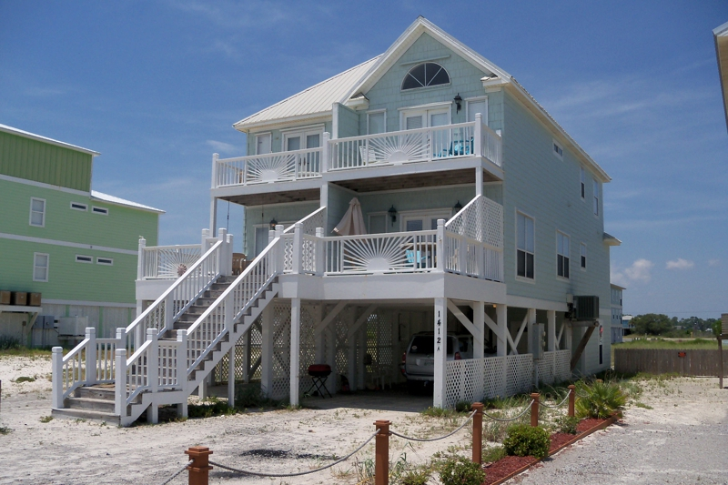 Just listed by jason gulf view duplex condo for sale in gulf shores for 3 bedroom condos in gulf shores al