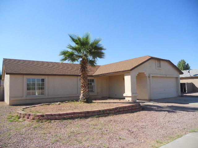 hud homes for rent. Casa Grande HUD homes for