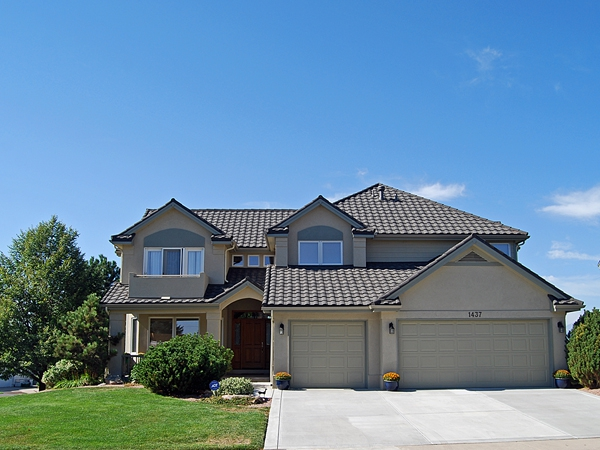 New Listing 1437 Hiwan Ct Fort Collins Co 80525 Mls 690914