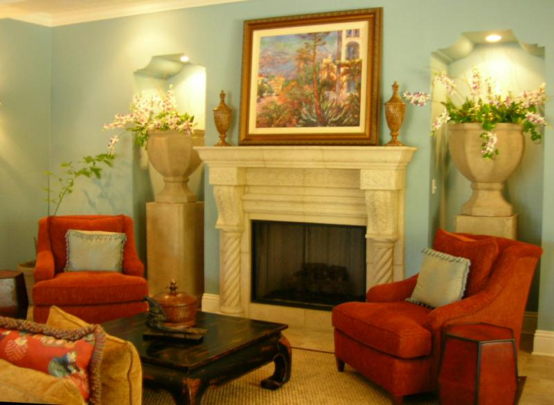 Decorating and design videos Home decor tampa