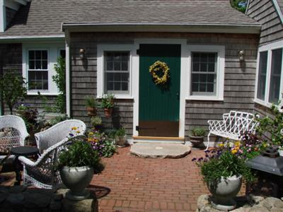 Antique Home for Sale
