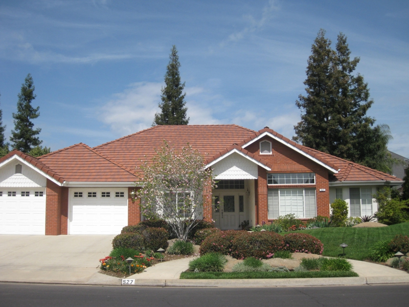 Houses For Sale In Clovis Ca 28 Images Clovis Ca New