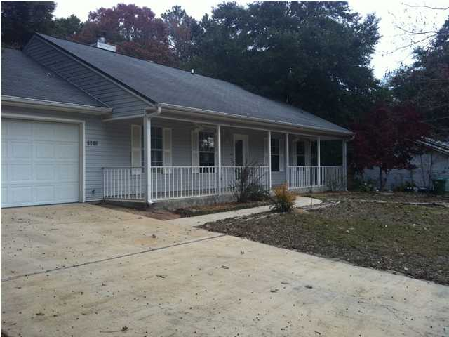 2613 Victoria Place Crestview FL REO