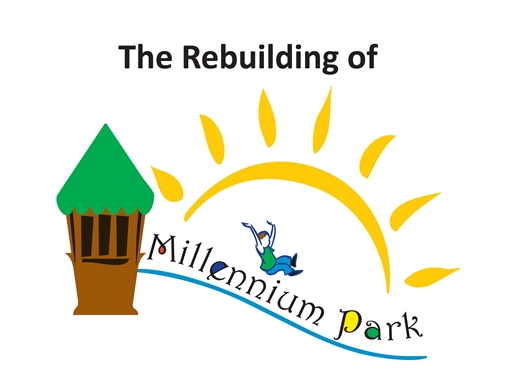 Rebuilding Millineum Park
