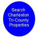 Search Charleston