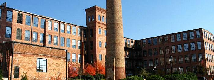 Lofts Of Greenville Prices