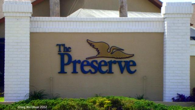 Preserve at Fairway Oaks