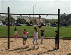 Roseville City Parks